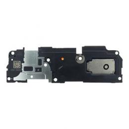 Huawei P20 Lite Reproduktor (Buzzer) (Service Pack)