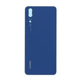 Huawei P20 Kryt Baterie Blue