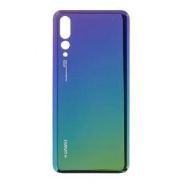 Huawei P20 Pro Kryt Baterie Twilight