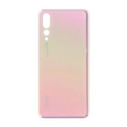 Huawei P20 Pro Kryt Baterie Pink