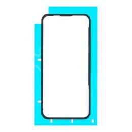 Huawei P20 Pro Lepení pod Kryt Baterie (Service Pack)