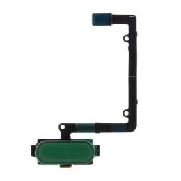 Samsung A510 Galaxy A5 2016 Flex Kabel Home Tlačítka White