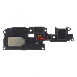 Huawei P Smart Reproduktor/Buzzer (Service Part)