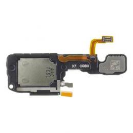 Huawei Mate 10 Pro Reproduktor/Buzzer (Service Part)