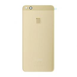 Huawei  P10 Lite Kryt Baterie Gold (Service Pack)