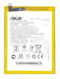 Asus C11P1609 Original Baterie 4020mAh Li-Pol (Bulk)