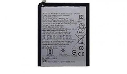 Lenovo BL273 Baterie 4000mAh Li-Pol (Bulk)
