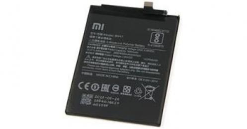 BN47 Xiaomi Original Baterie 3900mAh (Bulk)
