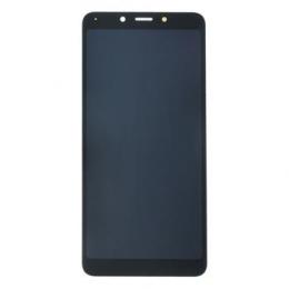 LCD Display + Dotyková Deska pro Xiaomi Redmi 6A Black