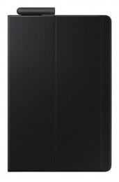 EF-BT830PBE Samsung Pouzdro pro Galaxy Tab S4 T830 Black (EU Blister)