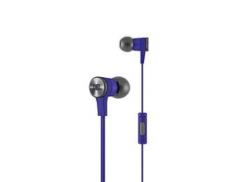 JBL E10 In-Ear Headset 3,5mm (EU Blister)