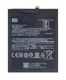 BN37 Xiaomi Baterie 3000mAh (Bulk)