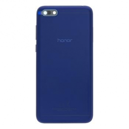 Honor 7S Kryt Baterie Blue (Service Pack)