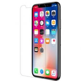 Nillkin Tvrzené Sklo Super T+ PRO Anti-Explosion pro iPhone XR