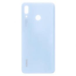 Huawei Nova 3 Kryt Baterie Blue