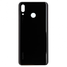 Huawei Nova 3 Kryt Baterie Black