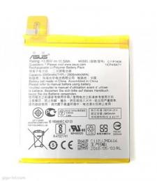 Asus C11P1606 Original Baterie 3300mAh Li-Pol (Bulk)