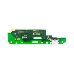 Nokia 2.1 Flex Kabel vč. microUSB Konektoru Dobíjení
