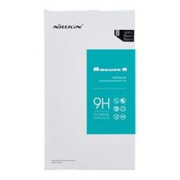 Nillkin Tvrzené Sklo 0.33mm H pro Samsung A750 Galaxy A7 2018