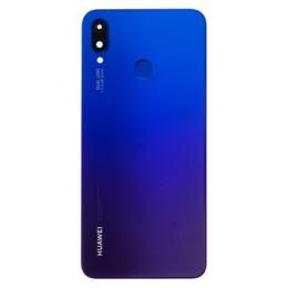 Huawei Nova 3i Kryt Baterie Purple (Service Pack)