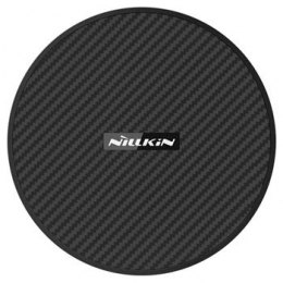 Nillkin Powerflash Fast Bezdrátový Dobíječ Aramid Fiber (Supports 5W, 7.5W, 10W) (EU Blister)