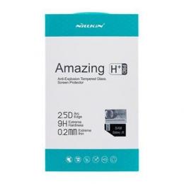 Nillkin Tvrzené Sklo 0.2mm H+ PRO 2.5D pro iPhone X/XS