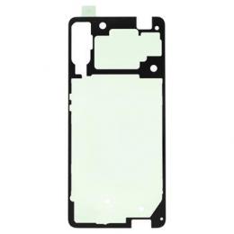 Samsung A750 Galaxy A7 2018 Lepicí Páska pod Kryt Baterie (Service Pack)