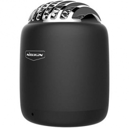 Nillkin Bullet Bluetooth Speaker Black (EU Blister)
