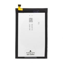 Doogee Baterie 3300mAh pro X60L (Bulk)