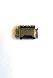 Samsung A920 Galaxy A9 2018 Dobíjecí Type-C Konektor (Service Pack)