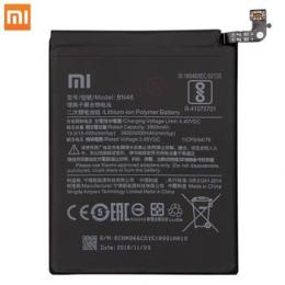 BN46 Xiaomi Baterie 4000mAh (Bulk)