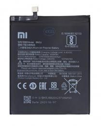 BM3J Xiaomi Baterie 3350mAh (Bulk)