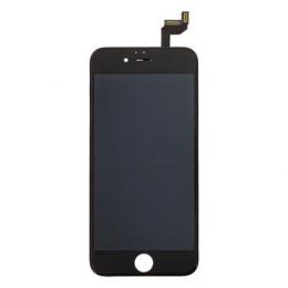 iPhone 6S LCD Display + Dotyková Deska Black AUO