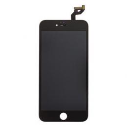 iPhone 6S Plus LCD Display + Dotyková Deska Black AUO