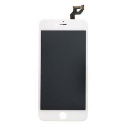 iPhone 6S Plus LCD Display + Dotyková Deska White AUO
