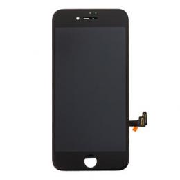 iPhone 7 LCD Display + Dotyková Deska Black AUO