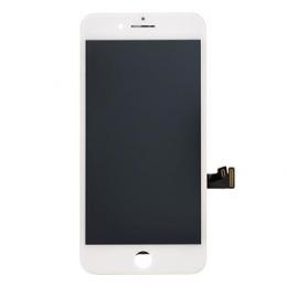 iPhone 8 Plus LCD Display + Dotyková Deska White AUO