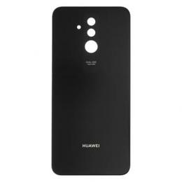 Huawei  Mate 20 Lite Kryt Baterie Black