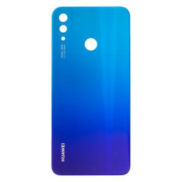 Huawei Nova 3i Kryt Baterie Purple