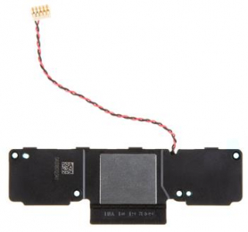 Huawei MediaPad M5 10 Top Bottom Box (Service Pack)