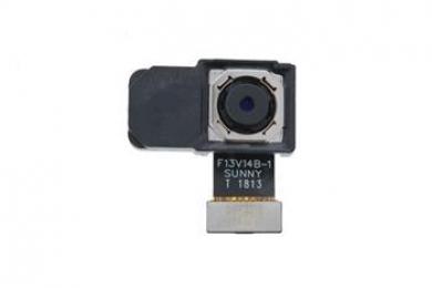 Huawei Y6 Prime 2018 Zadní Kamera 13MPx (Service Pack)