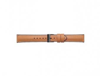 GP-R815BREEBAB Samsung Watch Braloba Traveller Pásek Small Brown (EU Blister)