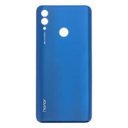 Honor 10 Lite Kryt Baterie Sapphire Blue