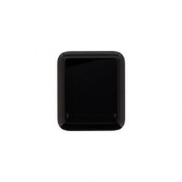 iWatch 3rd Gen 38mm GPS LCD Display + Dotyková Deska