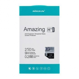 Nillkin Tvrzené Sklo 0.2mm H+ PRO 2.5D pro Samsung Galaxy M20