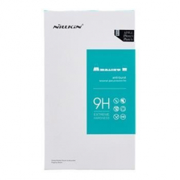Nillkin Tvrzené Sklo 0.33mm H pro Samsung Galaxy M20