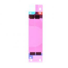 iPhone 8/SE2020 Lepicí Páska pro Baterii