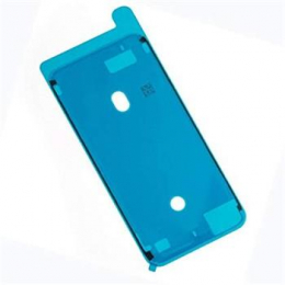 iPhone 8 Plus Lepicí Páska pro LCD White