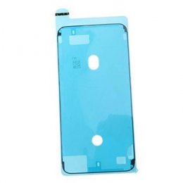 iPhone 7 Plus Lepicí Páska pro LCD Black