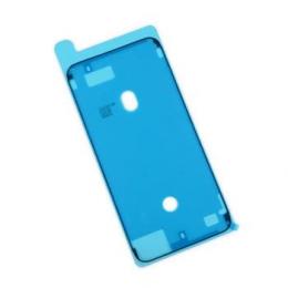 iPhone 7 Plus Lepicí Páska pro LCD White